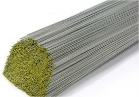 Vareta de Aluminio AWS ER 4043